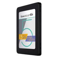 Ổ cứng SSD Team Group 120GB L5 Lite