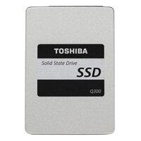 Ổ Cứng SSD Toshiba Q300 240GB