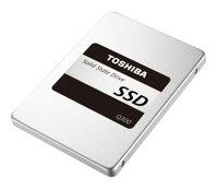 Ổ cứng SSD Toshiba SSD Q300 480GB