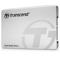 Ổ cứng SSD Transcend 220S 120GB