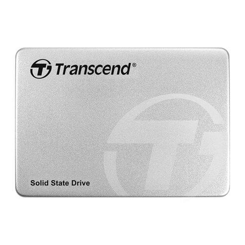 Ổ cứng SSD Transcend SSD220S 120GB