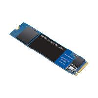 Ổ cứng SSD WD Blue SN550 1TB WDS100T2B0C
