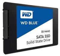 Ổ cứng SSD WD Blue WDS250G2B0A - 250GB