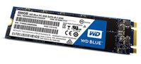 Ổ cứng SSD Western 500GB WDS500G1B0B