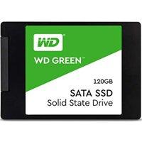 Ổ cứng SSD Western Digital Green WDS120G2G0A 120GB