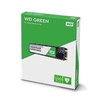 Ổ cứng SSD Western WDS240G1G0B