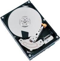 Ổ cứng Toshiba DT01ACA100 1TB