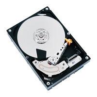 Ổ Cứng Toshiba MD03ACA400V 4TB 7200rpm