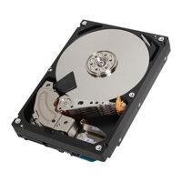 Ổ cứng Toshiba MD04ACA500 5TB