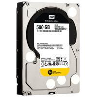 Ổ Cứng Western 500GB WD5003ABYZ