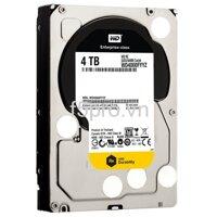 Ổ cứng Western Digital RE 4TB WD4000FYYZ