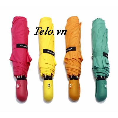 Ô đi mưa cá nhân tự động Tiross TS1516 (TS-1516)