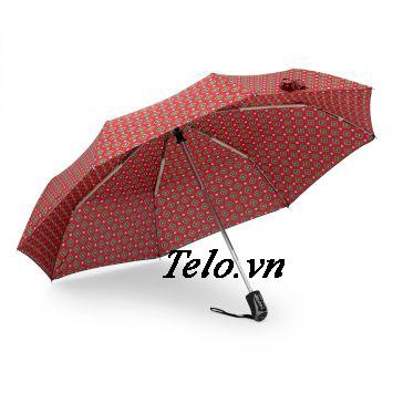 Ô đi mưa cá nhân tự động Tiross TS-187