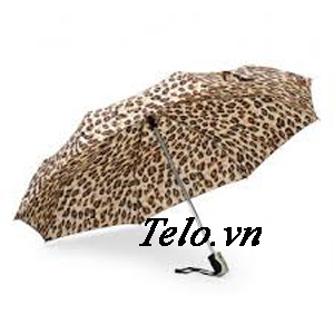 Ô đi mưa tự động Tiross TS198 (TS-198)