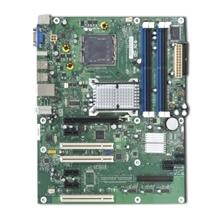 Bo mạch chủ (Mainboard) Intel DG33FB - Socket 775, Intel G33, 4 x DIMM, Max 8GB, DDR2