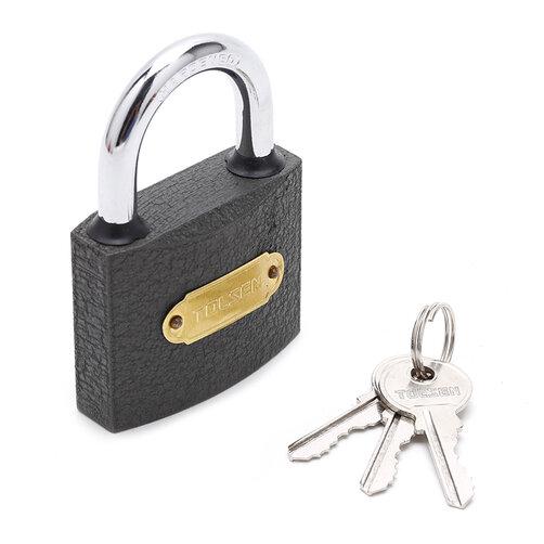 Ổ khóa Tolsen 55133 32mm