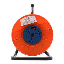 Ổ quay công nghiệp QT30-3-10A