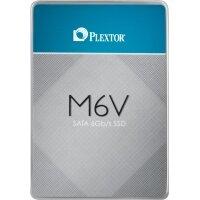 Ổ SSD SSD Plextor M6V 512Gb SATA3 (đọc: 535MB/s /ghi: 455MB/s)