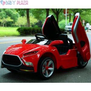 Ô tô điện cho bé YH-809