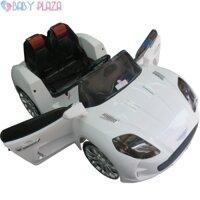 Ô tô điện trẻ em BJQ-519