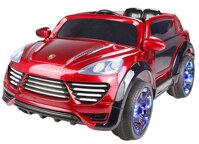 Ô tô điện trẻ em HL1018