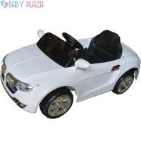 Ô tô điện trẻ em KL-5068A