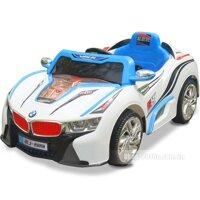 Ô tô điện trẻ em mẫu xe BMW - BLJ 9888