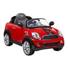 Ô tô điều khiển từ xa Mini Cooper H202