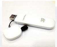 USB Dcom 3G Viettel D6602