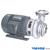 Máy bơm ly tâm trục ngang đầu inox NTP HVS240-11.5 26 2HP