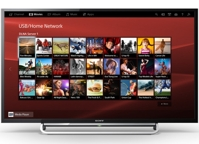 Smart Tivi LED Sony Bravia KDL40W600B (40W600B) - 40 inch, Full HD (1920 x 1080)