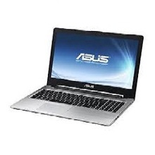 Laptop Asus N550LF XO130D - Intel Core i5-4200U 1.60GHz, 6GB RAM, 750GB HDD, NVIDIA GeForce GT 745M 2GB