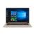 Laptop Asus Vivobook S410UA-EB218T - Intel Core i3-7100U, 4GB RAM, 1TB HDD, VGA Intel HD Graphics 620, 14 inch