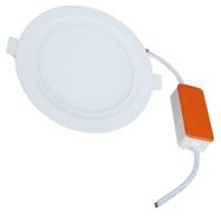 Đèn LED âm trần Duhal DGT022A - 22W