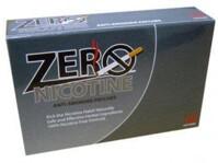 Miếng dán cai thuốc lá Zero Nicotine Patches 10 miếng