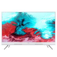 Smart Tivi Samsung UA-43K5310 - 43inch, Full HD (1920 x 1080)