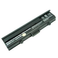 Pin Laptop Dell DE M1330