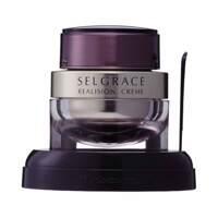 Kem dưỡng da Selgrace Realision Crème 25g