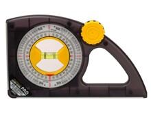 Thước đo góc nghiêng EBISU ED-25SPRO