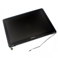 Màn hình MacBook Pro 13 Unibody (Early 2011 - Late 2011)