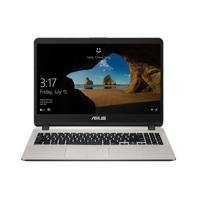 Laptop Asus X507MA-BR069T - Intel Celeron Processor N4000, RAM 4GB, HDD 1TB, Intel HD Graphics, 15.6inch