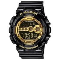 Đồng hồ Casio G-Shock GD-100GB-1DR