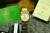 Đồng hồ nam Rolex R.505