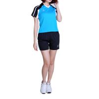 Bộ bóng chuyền nữ Proning ACB-5122