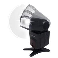 Đèn flash Meike MK410 GN42