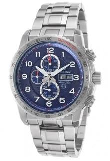 Đồng hồ nam Bulova 96C121