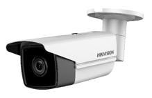 Camera hồng ngoại Hikvision DS-2CD2T55FWD-I8