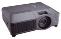 Máy chiếu Viewsonic PJ1158