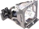 Bóng đèn cho máy chiếu Toshiba TLPLV1