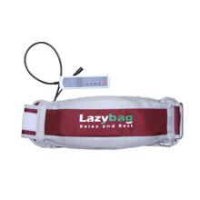 Đai massage bụng cao cấp LZ-MB005